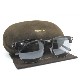 TOM FORD TF0705-P