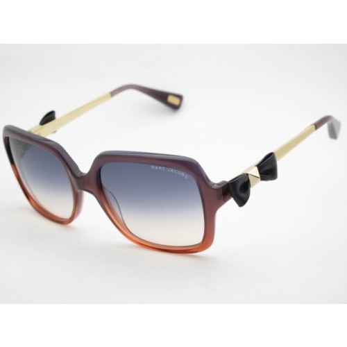 MARC JACOBS MJ272/S