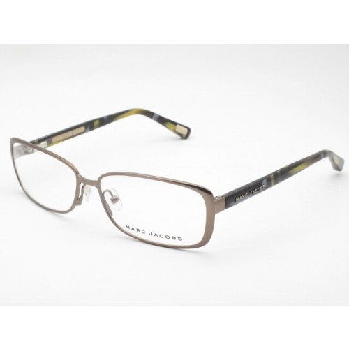 MARC JACOBS MJ294