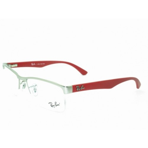 RAY BAN RB6301L