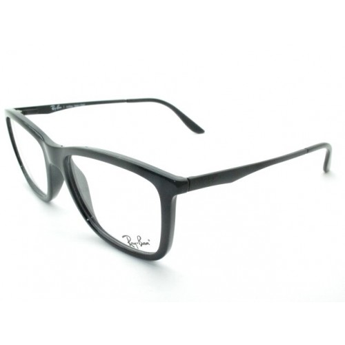 RAY BAN RB7061L