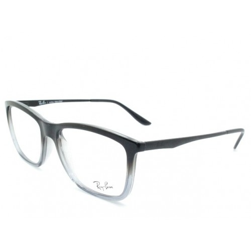 RAY BAN-RB7061L