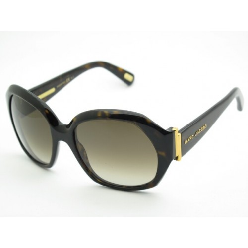MARC JACOBS MJ302/S