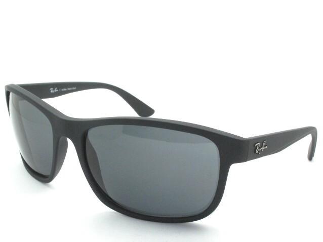 4c7416ad7514b Otica Voluntários - Óculos de Sol - RAY BAN - 601S87 - RB4301L. Adicionar  ...