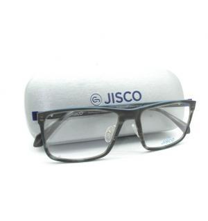 JISCO  MISS YOU