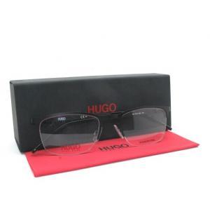 HUGO_BOSS HG1019