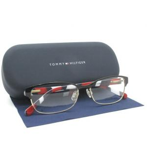 TOMMY  HILFIGER TH1684