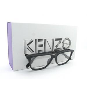 KENZO KZ50005I