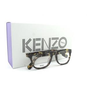 KENZO KZ50010I