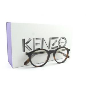 KENZO KZ50015U