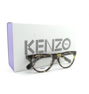 KENZO KZ50018U