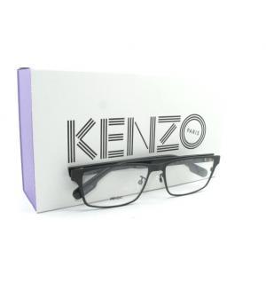 KENZO KZ50022U