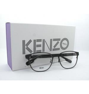 KENZO KZ50023U