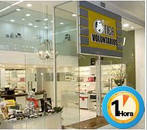 Santana Pq. Shopping 8c4f2a4a55