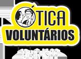 Ótica Voluntários