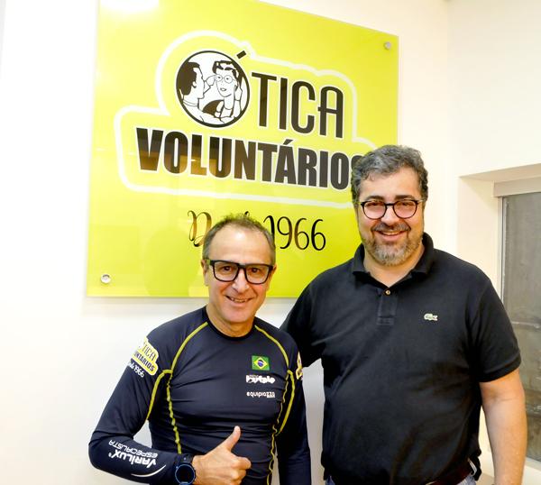 Otica-Voluntarios-Patrocina